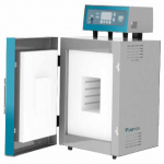 1250°C Muffle Furnace LMF-D11