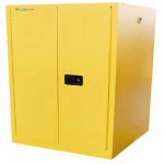 227 L Flammable Storage Cabinet LFSC-A13