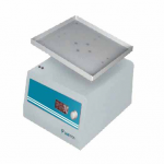 Laboratory Shakers and Mixers : 3-D Gyratory Rockers LGR-A30