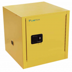 38 L Flammable Storage Cabinet LFSC-B11