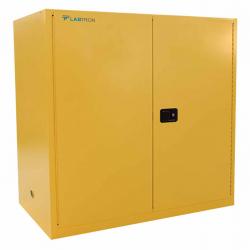 415 L Flammable Storage Cabinet LFSC-A15