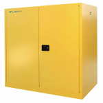 434 L Flammable Storage Cabinet LFSC-A16