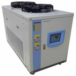 Air Cooled Chillers LACC-A17