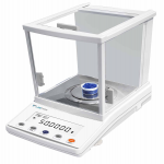 Analytical Balance LINB-A10