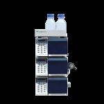 Analytical HPLC System LAHS-B10