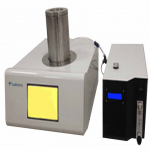 Automatic Thermogravimetric Analyzer LTGA-A10