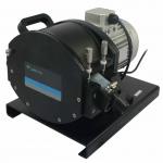 Batch transfer peristaltic pump LBTP-A10