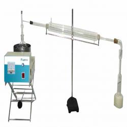 Benzene Distillation Tester (Low Temperature) LDT-A11