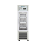 Blood Bank Refrigerator LBBR-A10