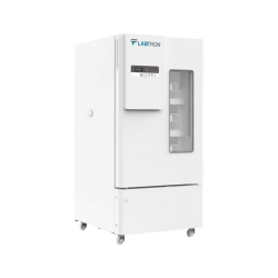 Blood Bank Refrigerator LBBR-A11