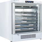 Blood Bank Refrigerator LBBR-A30