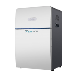 Chemiluminescence Imaging System LCIS-A20