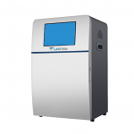 Chemiluminescence Imaging System LCIS-A22