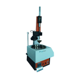Constant Temperature Needle Penetration Tester LTNP-A10