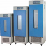 Cooling Incubator LCOI-B20