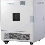 Cooling Incubator LCOI-C21