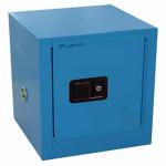 Corrosive Cabinet LCOC-B10