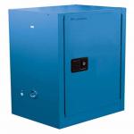 Corrosive Cabinet LCOC-B11