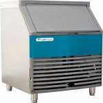 Cube Ice Makers LCIM-A22