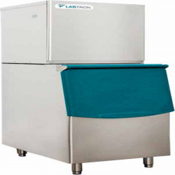 Cube Ice Makers LCIM-A31