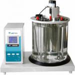 Density Tester LDMT-A10