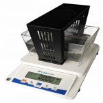 Density balance LDEB-A20