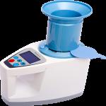 Digital Grain moisture Meter LGMM-A10