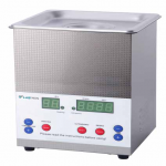 Digital Ultrasonic Cleaner LDUC-A11
