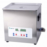 Digital Ultrasonic Cleaner LDUC-A15