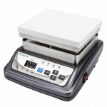 Digital Hotplates