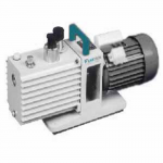 Direct Drive Rotary Vane Vacuum Pump