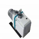 Direct Drive Rotary Vane Vacuum Pump LDDVP-A15