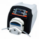 Peristaltic Pump : Dispensing peristaltic pump LDPP-A11