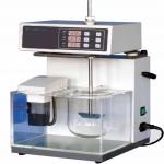 Dissolution tester LDLT-A10