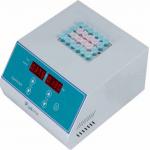 Dry bath incubator LDBI-A10