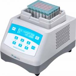 Dry bath incubator LDBI-A30