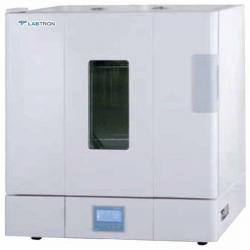 Drying Oven LDO-C13
