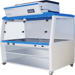 Ductless Fume Hood LFH-A21