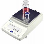 Electronic balance LELB-A11