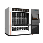 Fiber Analyzer LFBA-A10