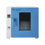 Forced Air Drying Oven LFDO-A16