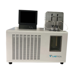 Freezing Point Tester LLTT-A11