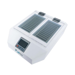 Gel Card Incubator LIGC-A10