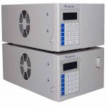 HPLC system LHLC-B11