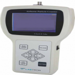 Handheld Airborne Particle Counter LHPC-A10