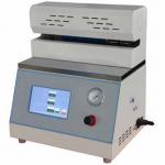 Heat sealer THS-A10