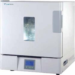 Heating Incubator LHI-C12