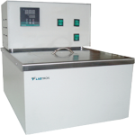 High Temperature Oil Bath LHOB-A21