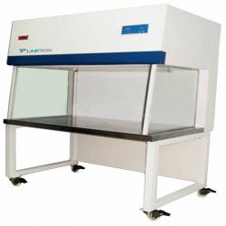 Horizontal laminar flow clean bench LHCB-A12