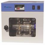 Hybridization Oven LHO-A11